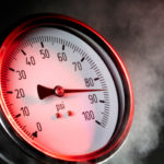 gauge-pressure-myb